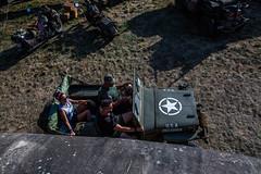 Fort de Lantin - 2018-08-04