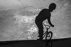 BMX - Photo of Compeyre