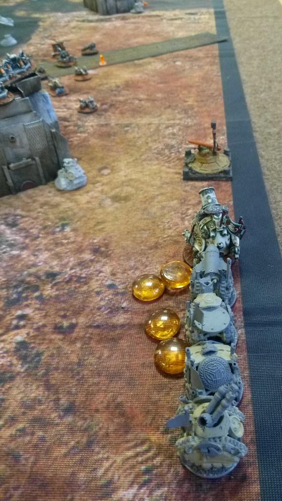 [Crazy Orc, 22.12.18] Astra Militarum vs Squats (4000pts)  46373939312_e071d84561_b