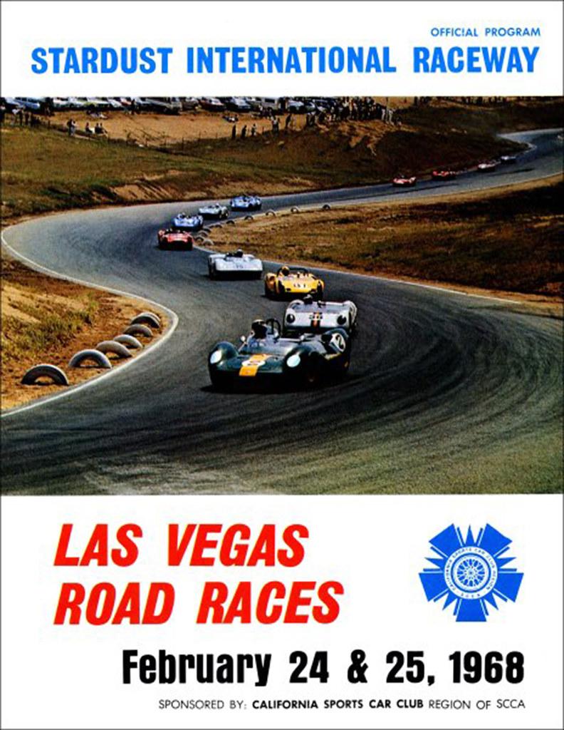 _Las_Vegas-1968-02-25