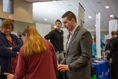 Job and Internship Fair-11