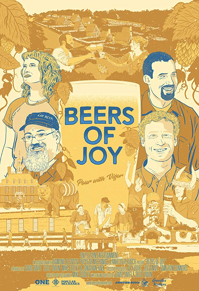 Beers-of-Joy-poster