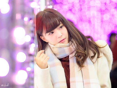 20181202_yui_057