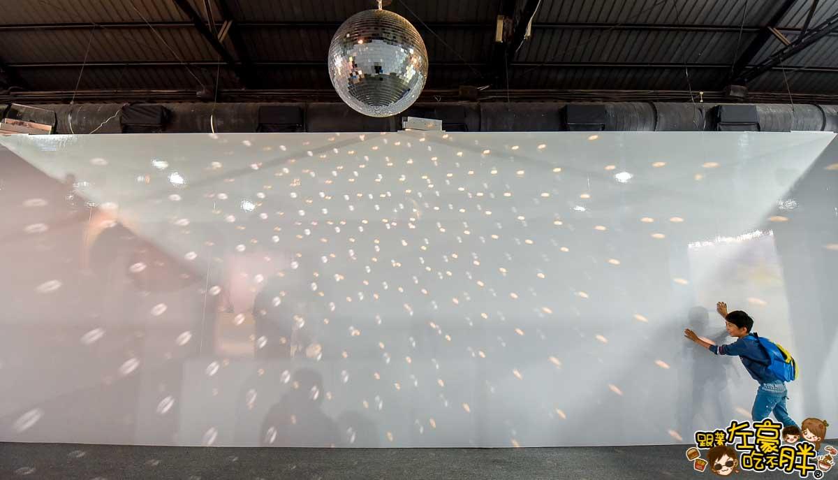 瘋狂泡泡實驗室-22