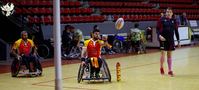 Aingirak Euskadi Dragons Catalans 46572328795
