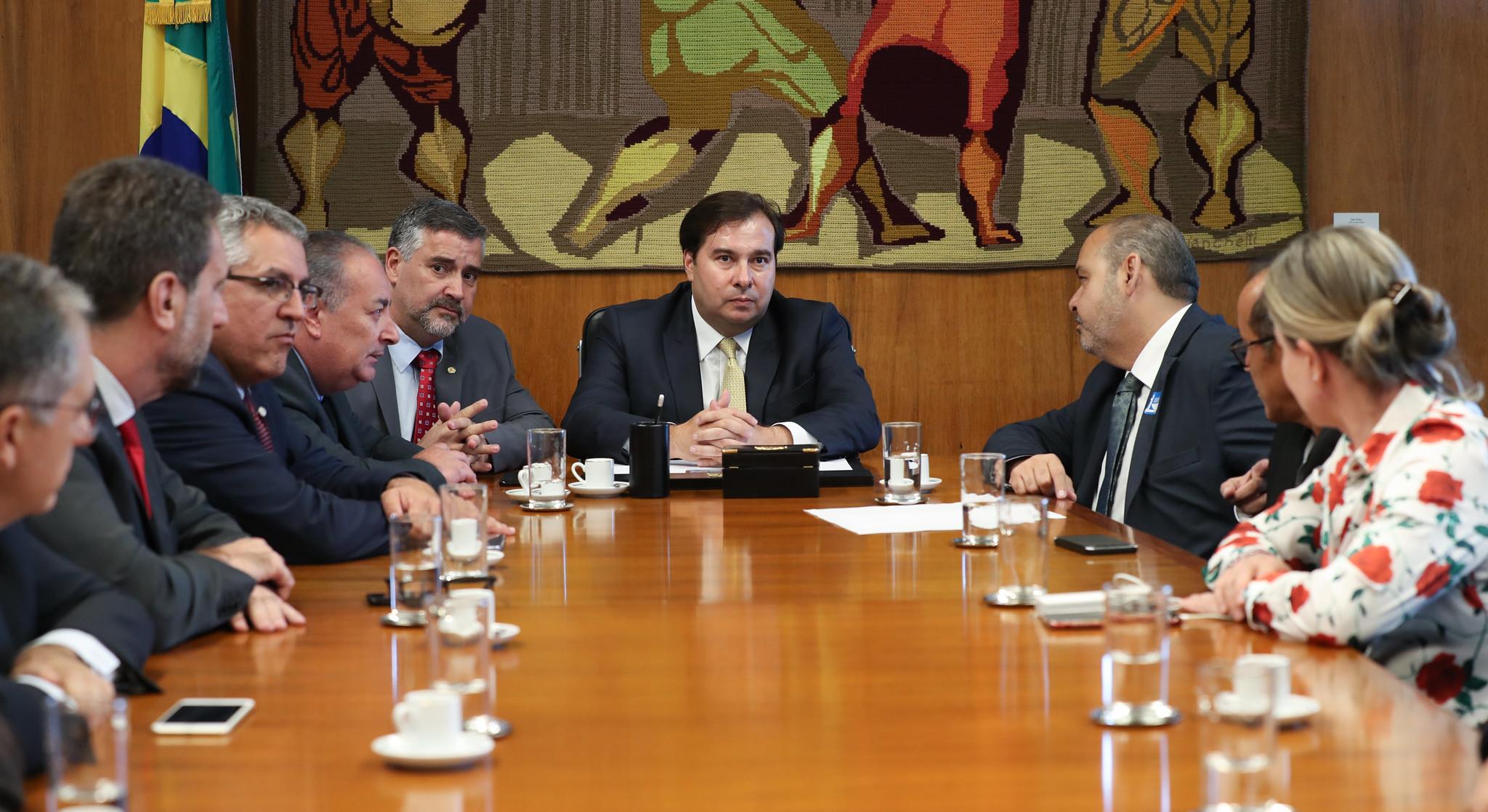 DeputadoS-Paulo-Pimenta-Sindicalistas-deputados -PT-Ford-Foto Lula Marques-5