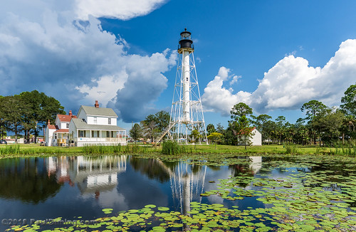 dailyphoto lighthouse portstjoe 2018apalachicola gulfcountyflorida gulfcounty fall florida capesanblas capesanblaslight portstjoefloridad7200 light lighthouses capesanblaslighthouse pauldiming portstjoeflorida floridapanhandle summer landscape unitedstates us