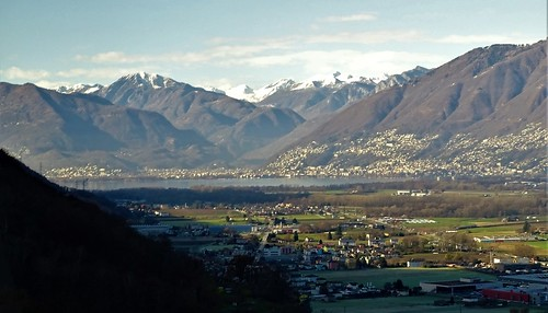 On The Road to Lugano (28)