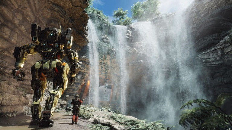 Apex Legends DXGI_ERROR_DEVICE_HUNG FIX