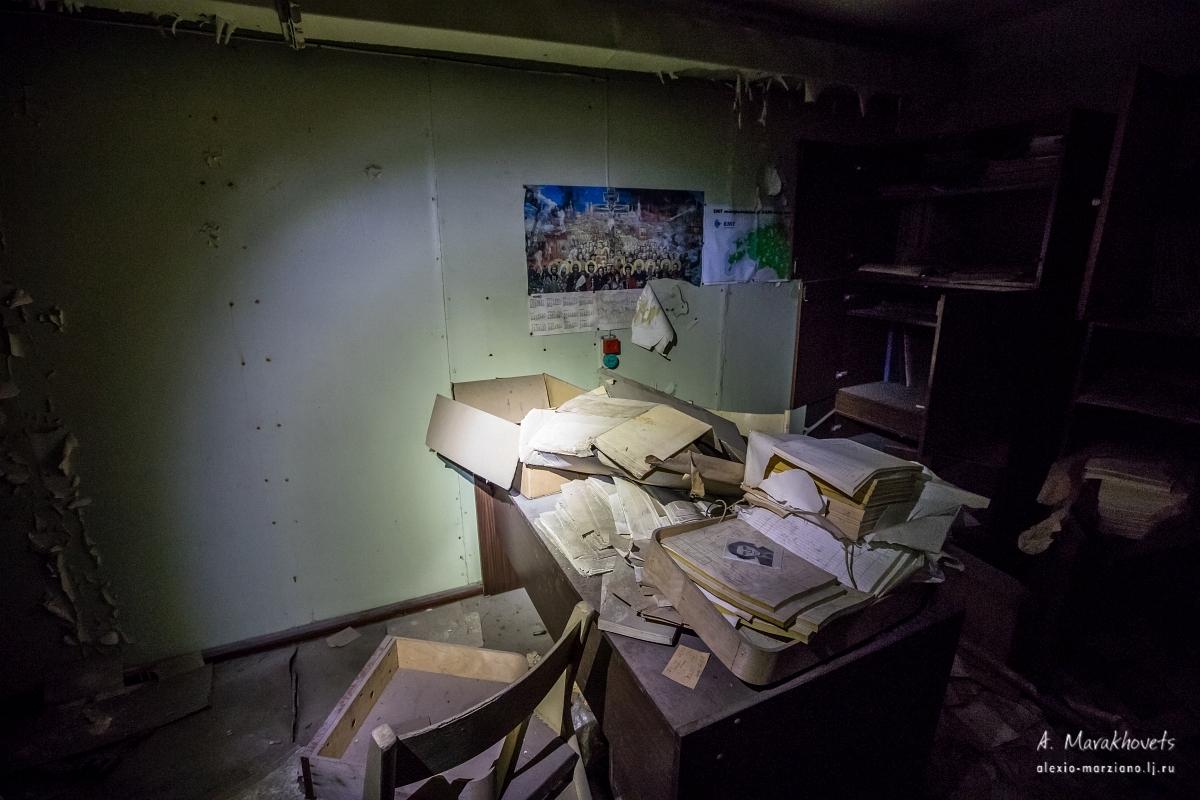 Tallinn, Таллин, urbex, abandoned, Estonia