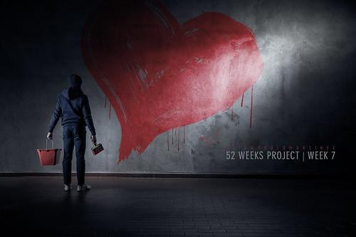 Week 7/52