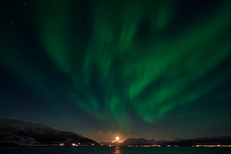 Luces del Norte en Nuestros reportajes47066016241_d2d10f6783_c