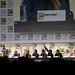 Supernatural Cast Comic Con 16b