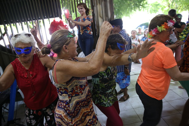 28-02-2019 Carnaval dos Idosos - Pacífico Medeiros (50)