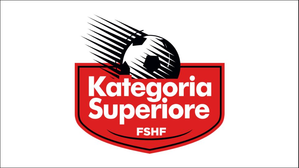 141015_ALB_Kategoria_Superiore_logo_FSHD