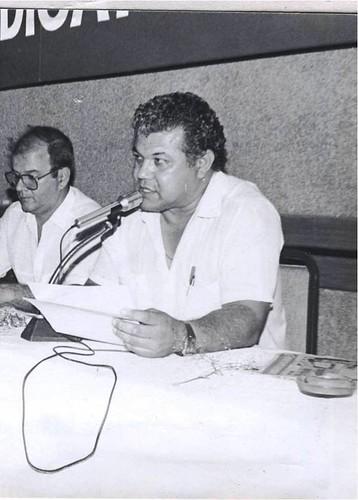 3 Lourival Lino de Souza 1970-1988