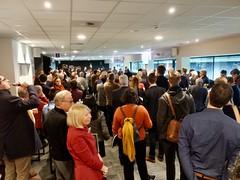 2019.03.16|Provinciaal congres Vlaams-Brabant