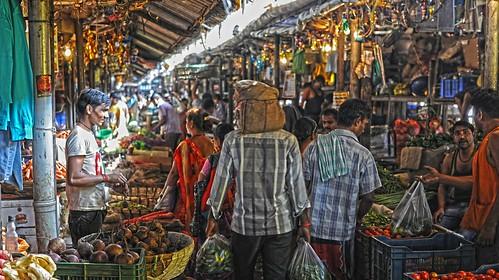 Mumbai Market DSC_4978