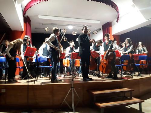 concerto Stefano da Putignano (2)