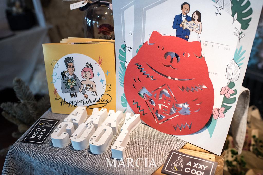 台南花藝婚禮佈置,台南乾燥花推薦