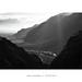 Stadara, From Jokulvegur by Peter Hill1