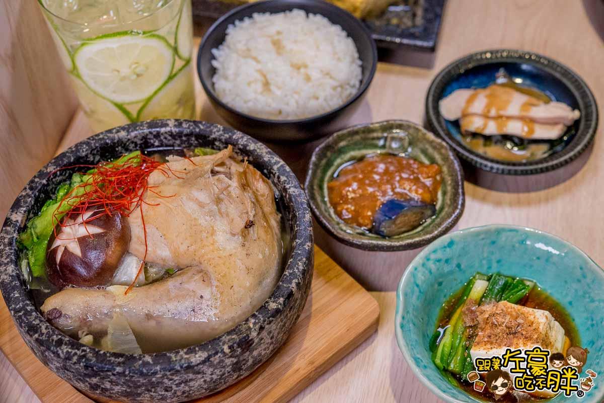 太羽魚貝料理専門店-22