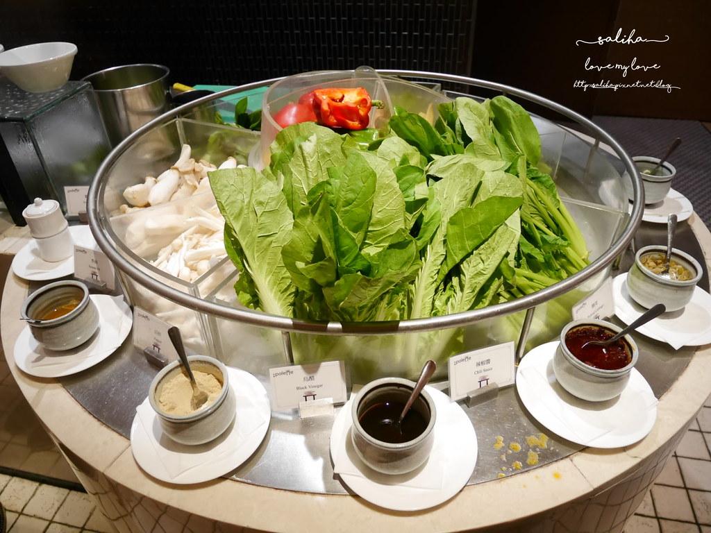 台北中山區樂群二路大直美麗華附近美福飯店palette彩匯自助餐廳下午茶buffet吃到飽 (15)