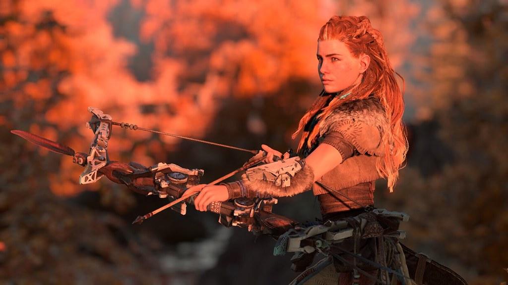 32375969457 b095e18c82 b - Ein Spiegel der Zeit – Frauen in Videospielen