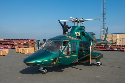 Bell 430_DVL0273