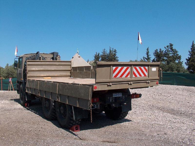 Tatra-c2007-fvc-2