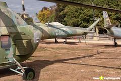 0625---510625038---Polish-Air-Force---PZL-Swidnik-Mi-2M---Savigny-les-Beaune---181011---Steven-Gray---IMG_5344-watermarked