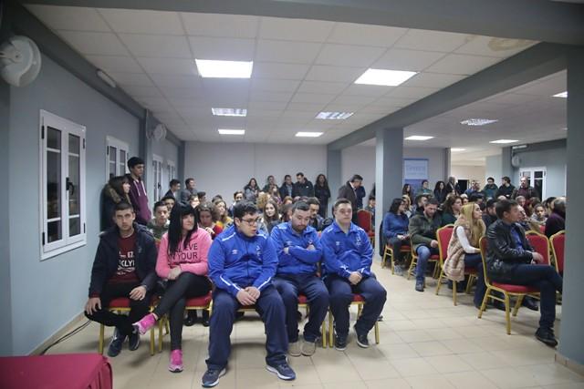5_kopi_pitas_gymnastikos_syllogos