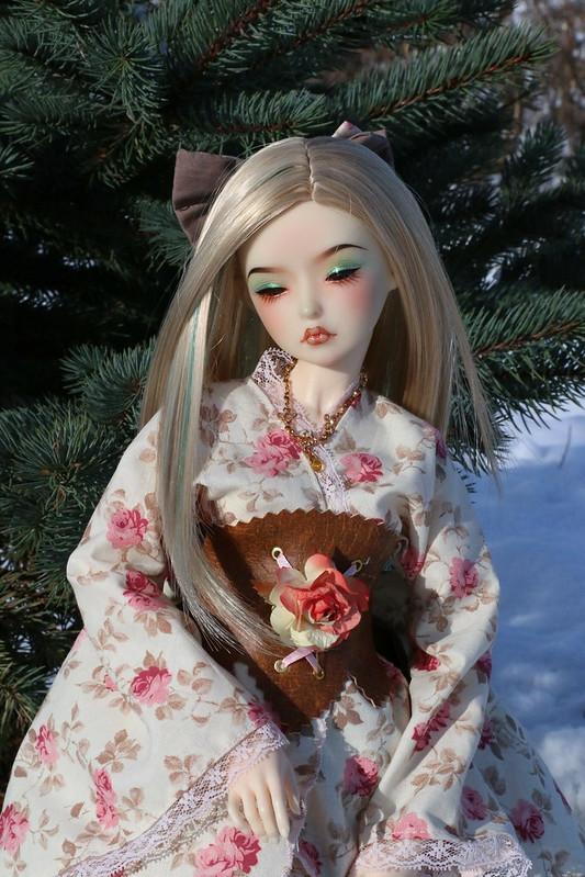 Suzelle et Aliocha dans la neige (30/01) p2 - Page 2 33052275848_2ed79e70e6_c