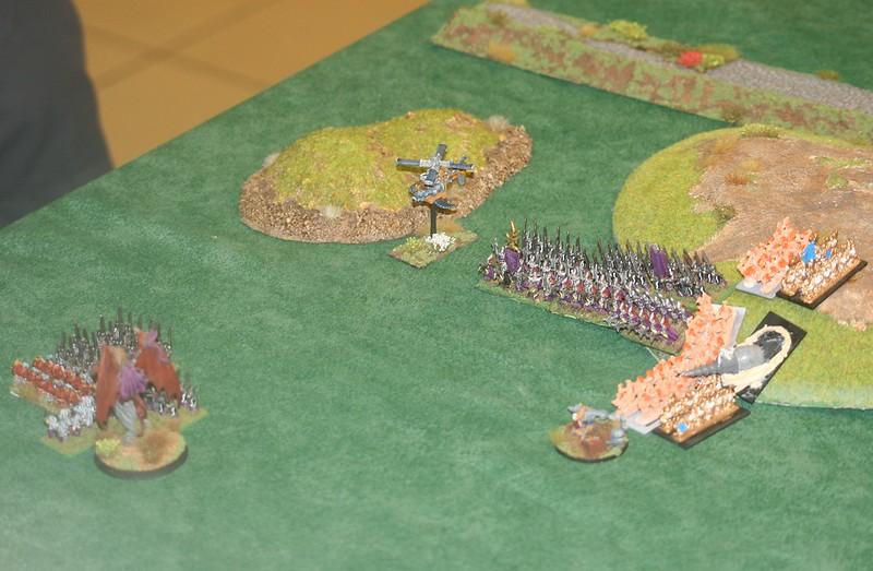 [1805 - Elfes Noirs vs Nains] Assaut sur Karak-Gramutt 33147566298_f7bd72596d_c