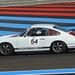 jfhweb posted a photo:10000 tours du Castellet - circuit Paul Ricard - 2.0L Cup
