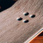 Variant Decks - Two Tone Split