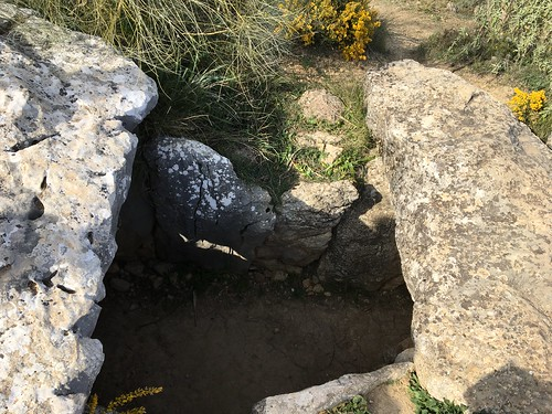 Axarquia Neolithc