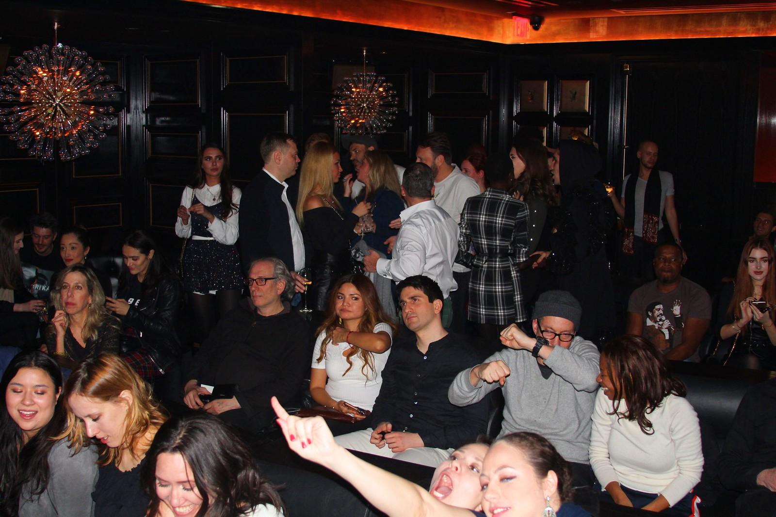 Playboy Club NYC, photo by Teddy Adolphe (40)