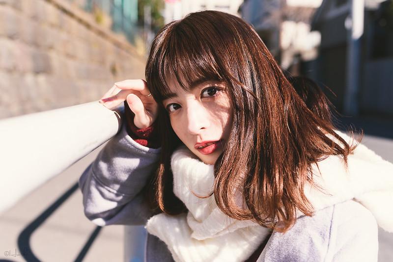 20190119_mimi_038