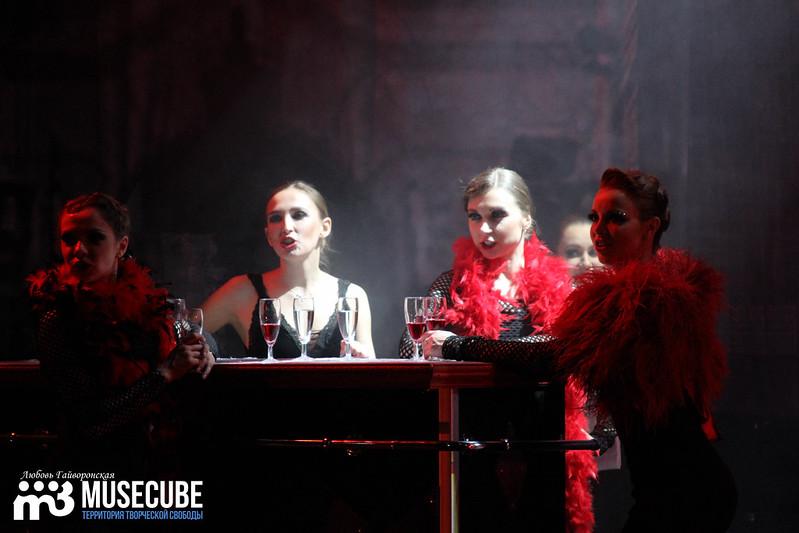 opera_tango_maria_de_buenos_aires-106