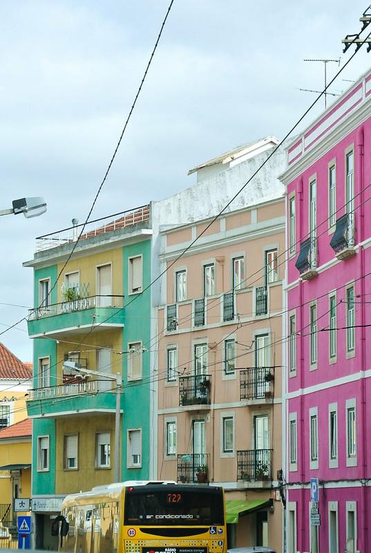 Lisbon_2019_206