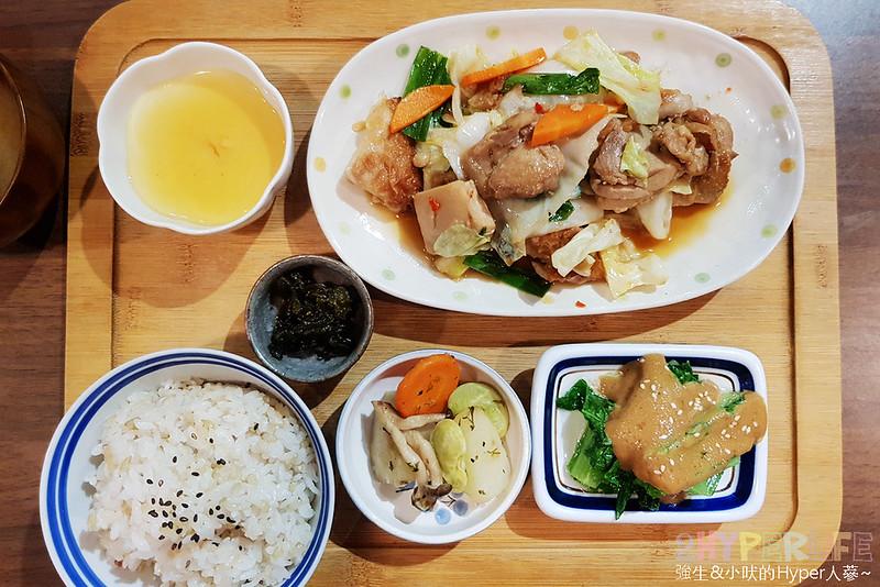 禾豐田食 (19)