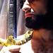 "Slim Khezri (""PIRATES OF THE CARIBBEAN: AT WORLD'S END"")"