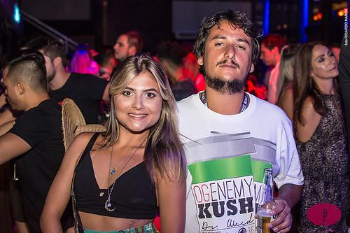 Fotos do evento ILLUSIONIZE em Búzios
