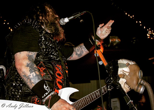 Soulfly 1