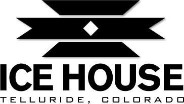 ice-house-logo BWjpg