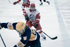 PHHS Hockey v PHN 2.14.19-21