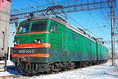 VL10-1443