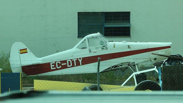 EC-DTY