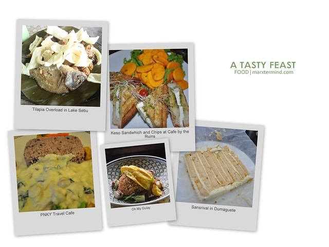 2012 Food